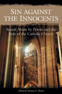 Sin Against the Innocents