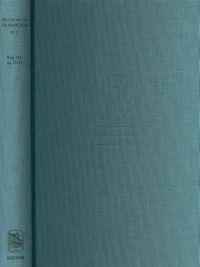 Francisci De Marchia Quaestiones in Secundum Librum Sententiarum Reportatio Iia
