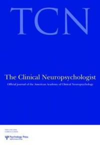Pediatric Neuropsychology