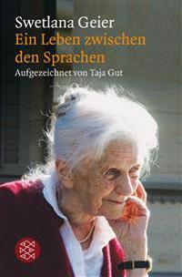Swetlana Geier