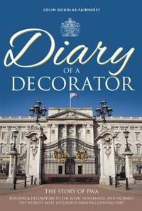 Diary of a Decorator