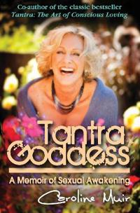 Tantra Goddess