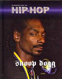 Superstars of Hip-Hop (25 Titles)