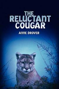 The Reluctant Cougar