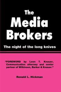 The Media Brokers