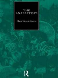The Anabapists