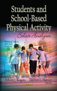 Students and School-Based Physical Activity