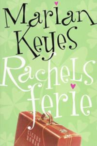 Rachels Ferie