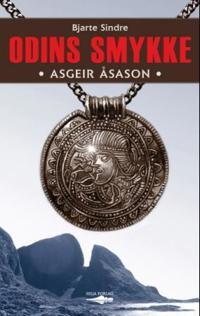 Odins smykke: Asgeir Åsason (bok 1)