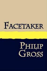Facetaker