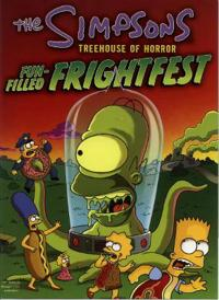 Fun-Filled Frightfest