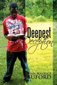 Deepest Deception