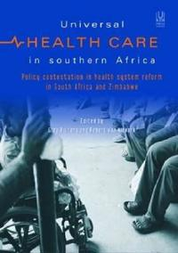 Universal Health in Southern Africa