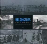 Helsingfors i ord och bild