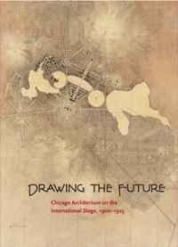 Drawing the Future