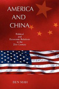 America and China