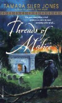 Threads of Malice