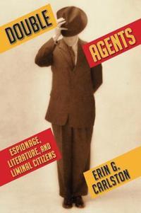 Double Agents
