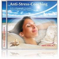 Anti-Stress-Coaching