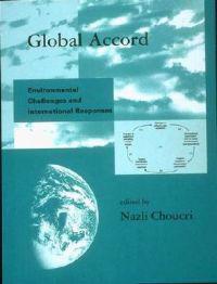 Global Accord