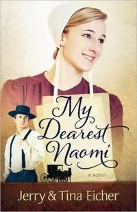 My Dearest, Naomi