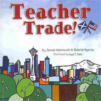 Teacher Trade!