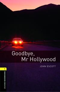 Goodbye, Mr Hollywood