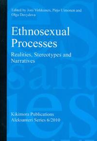 Ethnosexual processes