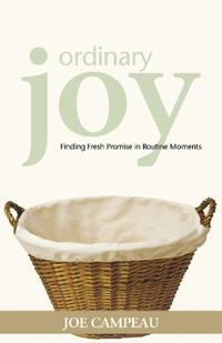 Ordinary Joy
