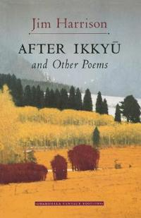 After Ikkyu