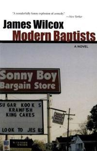 Modern Baptists