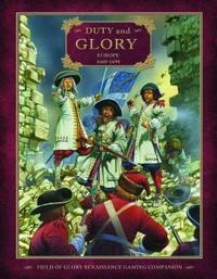 Duty and Glory