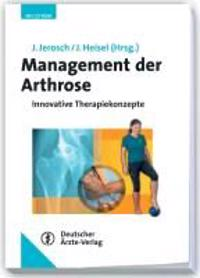 Management der Arthrose