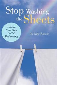 Stop Washing the Sheets