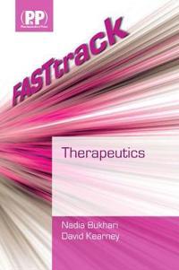 FASTtrack Therapeutics