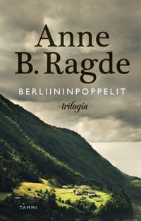 Berliininpoppelit -trilogia