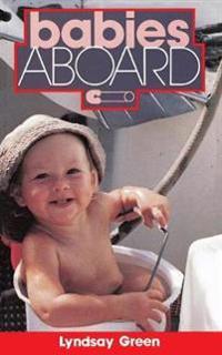Babies Aboard