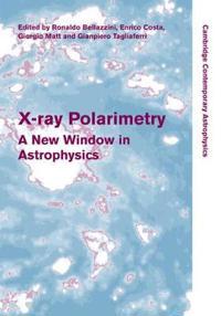 X-ray Polarimetry