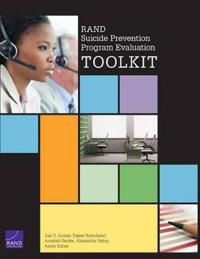 Rand Suicide Prevention Program Evaluation Toolkit