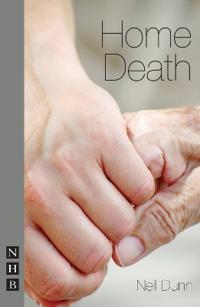 Home Death