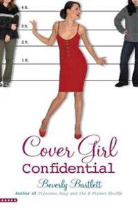 Cover Girl Confidential