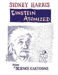 Einstein Atomized