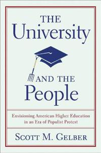 The University and the People
