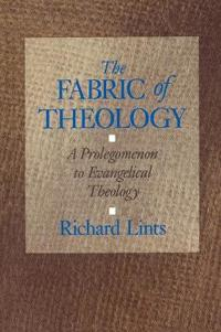 The Fabric of Theology