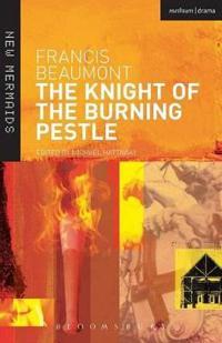 Knight of the Burning Pestle