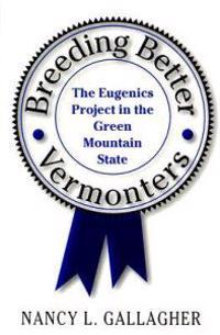 Breeding Better Vermonters