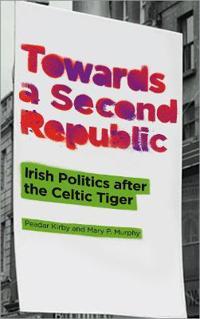 Towards a Second Republic