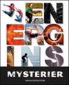 Energins mysterier