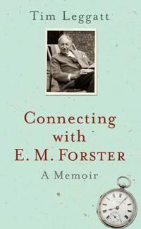 Connecting with E. M. Forster