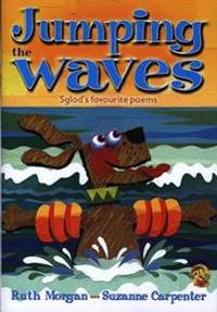 Hoppers series: jumping the waves - sglods favourite poems